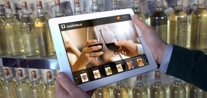 carta-digital-i-carte-pro-tablet-1