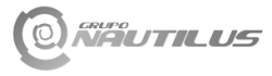 http://www.gruponautilus.net