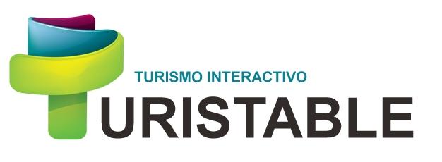 logo-turistable-blanco
