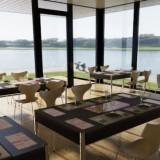 mesa tactil restaurantes