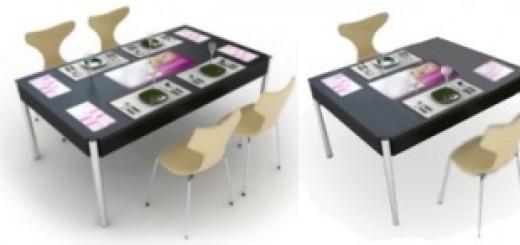 mesas-para-restaurantes