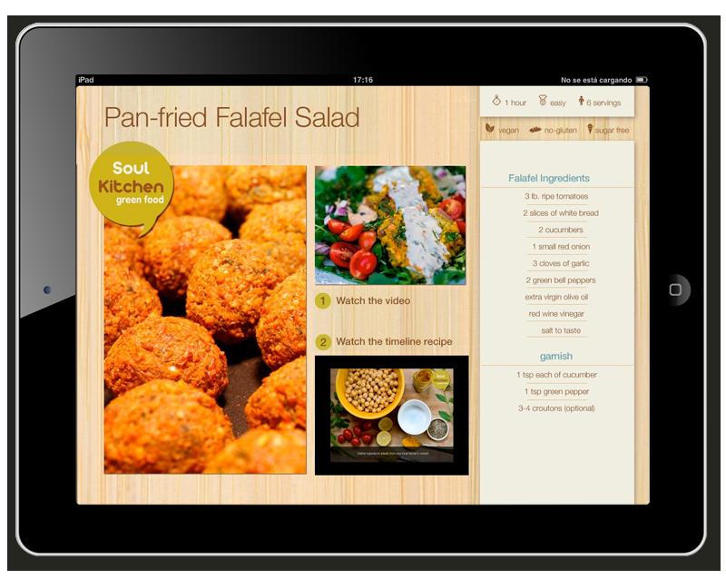 receta-interactiva