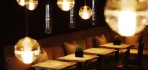 sector-hoteles-visualpanel