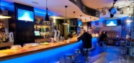 sector-pubs y discotecas-visualpanel