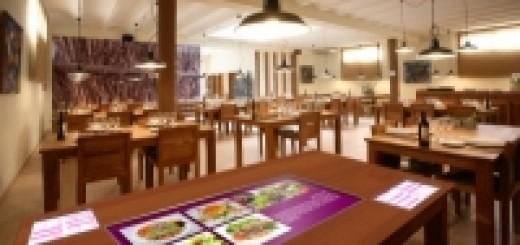 sector-restaurantes-visualpanel