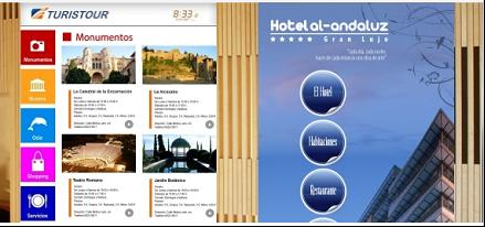 turistour-hoteles